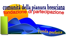 Fondazione BBO